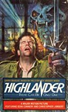 in bed with a highlander read online free