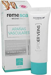 Amazon.es: REMESCAR: Belleza