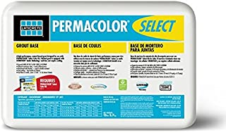 Best permacolor select grout Reviews