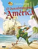 El descubrimiento de América (Geronimo Stilton)