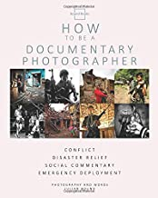 Best documentary photography books Reviews