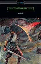 Beowulf (Translated with Annotations by John Lesslie Hall and an Introduction by Kemp Malone)