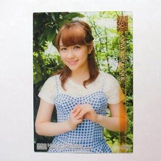 NMB48 トレーディングコレクション 【R006村重杏奈】レアカード/クリアカード...