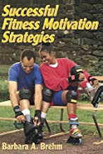 Best successful fitness motivation strategies Reviews
