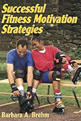Read More! Sport Psychology & Mindset Book List 66