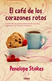El café de los corazones rotos (Grandes novelas)