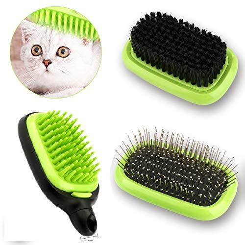 10 sacchetti filtri e deodoranti per Miele GN CAT /& DOG TT5000 S5261 S5211 Vac