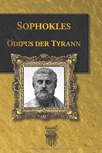 Ödipus der Tyrann