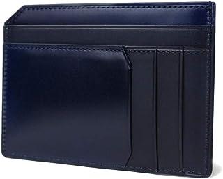 [ポーター]PORTER BILL CORDVAN ビル コードバン 財布 184-02271