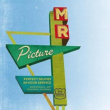 Mr. Picture