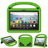 Surom Kids Case for All-New Amazon Fire HD 8/ Fire HD 8