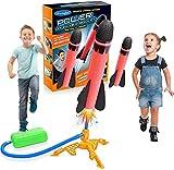 Lancoo goz Juguetes Niños 3-12 Años, Juegos Exterior Niños Juegos Niños 3-12 Años Juegos al Aire Libre para Niños...