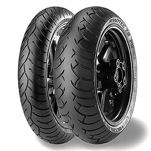 Metzeler Reifen/Decke Roadtec 180/55ZR17 73W TL Z6 f.tr> Suzuki GSF 1200 sz