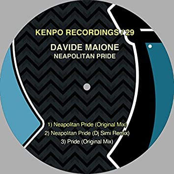 Neapolitan Pride