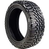 Haida HD868 MT All-Terrain Radial Tire -...