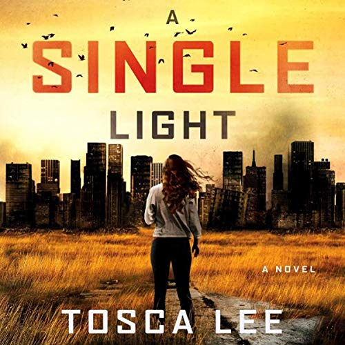A Single Light     A Novel              By:                                                                                                                                 Tosca Lee                           Length: 9 hrs and 30 mins     Not rated yet     Overall 0.0