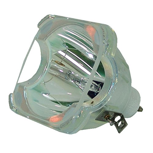 Philips Samsung HL-S6187W HLS6187W Bare Lamp BP96-01472A