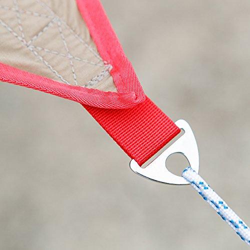 tent-MarkDESIGNS(テンマクデザイン)『CottonRecta』