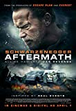 Aftermath 35cm x 51cm 14inch x 20inch TV Show Waterproof Poster *Anti-Fading* 8WP/214358249