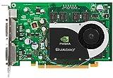 RN034 - NVIDIA RN034 DELL nVidia Quadro FX 1700 FX1700 PCI-E Video Card about DELL NVIDIA QUADRO FX1700 512MB PCI-E GRAPHICS CARD RN034