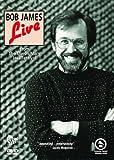 Bob James Live [1988] [UK Import] - Bob James