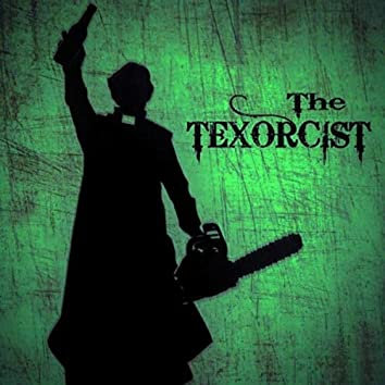The Texorcist