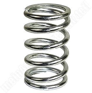 Suchergebnis Auf Für Schraubenfedern 20 50 Eur Schraubenfeder Fahrwerkskomponenten Auto Motorrad