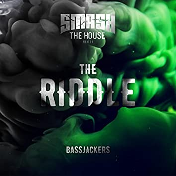 The Riddle (Extended Mix)