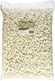 Mike's Popcorn, White, 14.0 Ounce