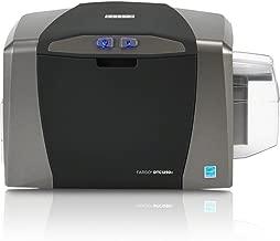 zxp3 printer driver