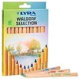 Immagine 1 lyra super ferby matite colorate