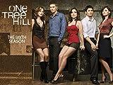 One Tree Hill - Season 6