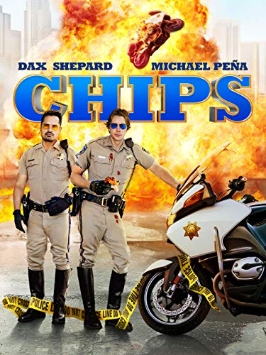 chips auchan