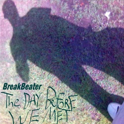 BreakBeater