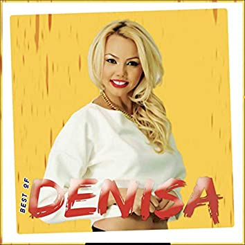 Best Of Denisa