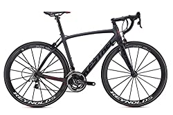 Kestrel Legend LTD SRAM Bicycle
