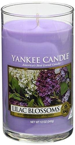 Price comparison product image Lilac Blossoms