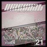 Secret Of Evermore (Edo Mela Remix)