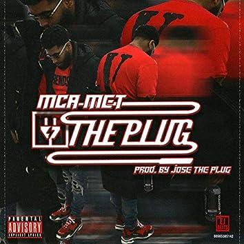 MCA Met: the Plug