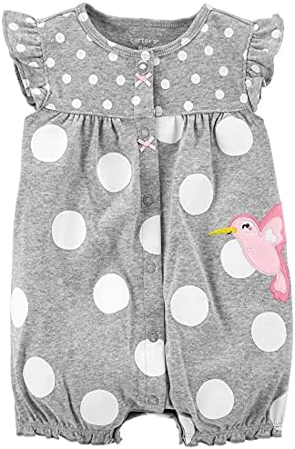 Cheap baby rompers online _image4