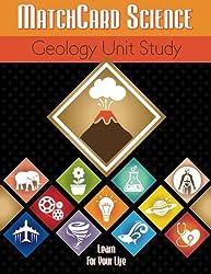 Geology Study Unit (AFFILIATE)