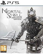 Mortal Shell (PS5)