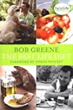 The Best Life Diet by Bob Greene (December 26, 2006) Hardcover