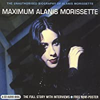 Maximum Alanis - Interview