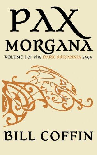 Pax Morgana