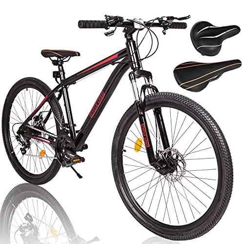 Mountain Bike for Women