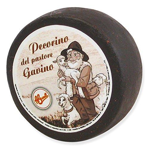 (アルボトレード) ALBO TRADE ミニチュアマグネット チーズ BRUNELLI 7776