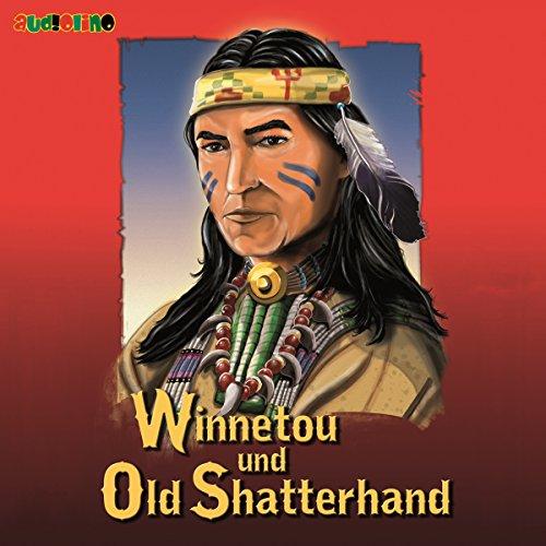 Winnetou und Old Shatterhand Titelbild