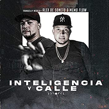 Inteligencia y Calle