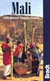 Mali (Bradt Travel Guides)